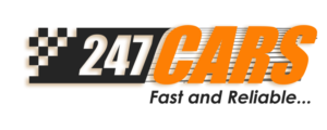 247Cars near me